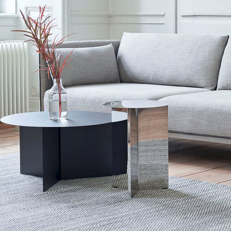 Ideas For Your Living Room With Hay S, Where Can I Find Lightweight Living Room Furniture