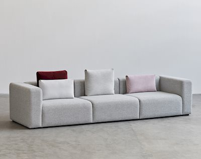 Mags Sofa Collection
